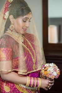lava_wedding1-26