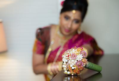 lava_wedding1-16