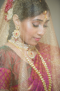lava_wedding1-28
