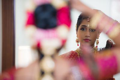 lava_wedding1-6