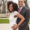 Wedding Portraits-8943