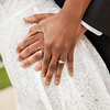 Wedding Portraits-8941