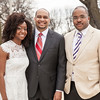 Wedding Portraits-8952