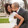 Wedding Portraits-8947