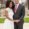 Wedding Portraits-8940