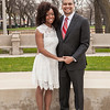 Wedding Portraits-8937