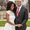Wedding Portraits-8939