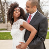 Wedding Portraits-8945