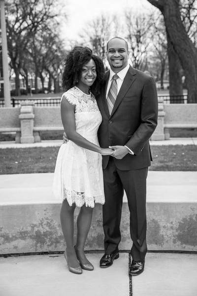 Wedding Portraits-8938