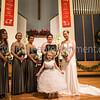 Lawson-wedding-hi-res-#0007
