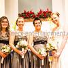 Lawson-wedding-hi-res-#0017
