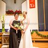 Lawson-wedding-hi-res-#0008