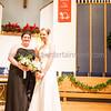 Lawson-wedding-hi-res-#0009