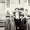 Lawson-wedding-hi-res-#0019