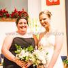 Lawson-wedding-hi-res-#0013