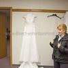 Lawson-wedding-hi-res-#0001