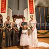 Lawson-wedding-hi-res-#0006