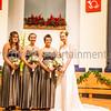 Lawson-wedding-hi-res-#0014
