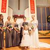 Lawson-wedding-hi-res-#0005