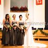 Lawson-wedding-hi-res-#0015