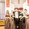 Lawson-wedding-hi-res-#0020