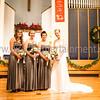 Lawson-wedding-hi-res-#0018