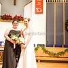 Lawson-wedding-hi-res-#0010