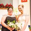 Lawson-wedding-hi-res-#0012