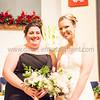 Lawson-wedding-hi-res-#0011