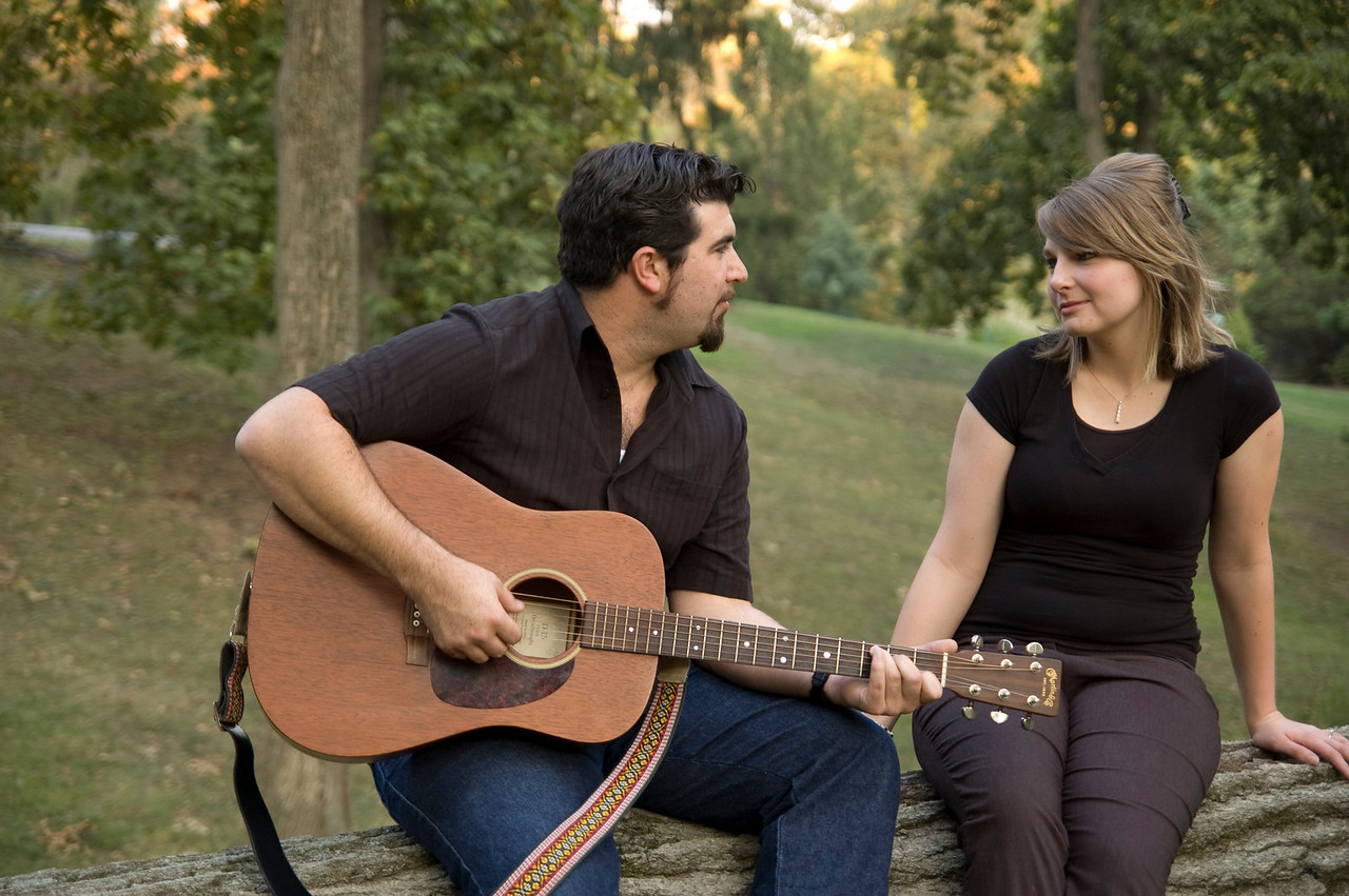 20080923_Laythan_ and_Lisa_0531