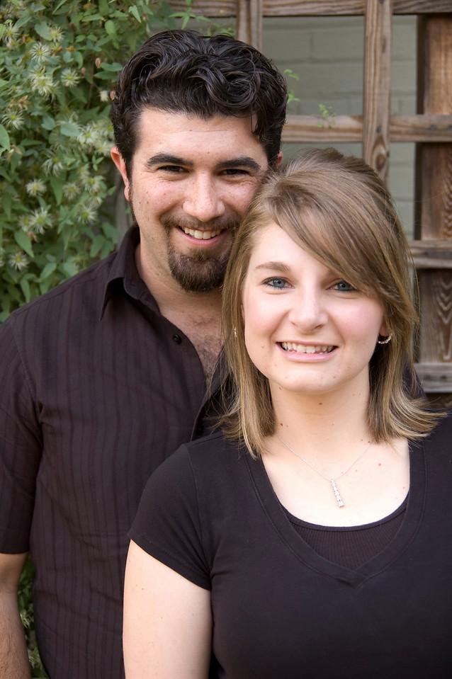 20080923_Laythan_ and_Lisa_0463