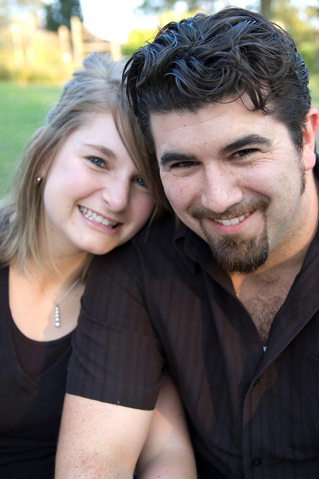 20080923_Laythan_ and_Lisa_0455