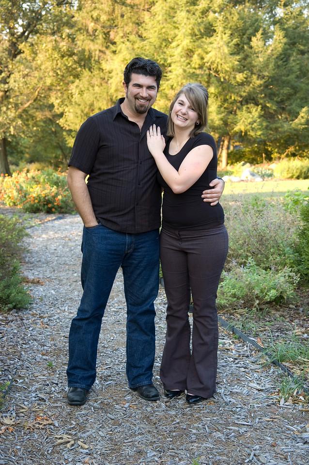 20080923_Laythan_ and_Lisa_0436