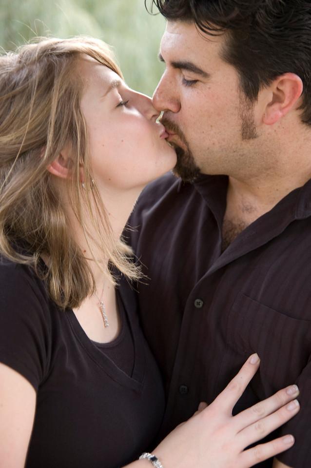 20080923_Laythan_ and_Lisa_0562