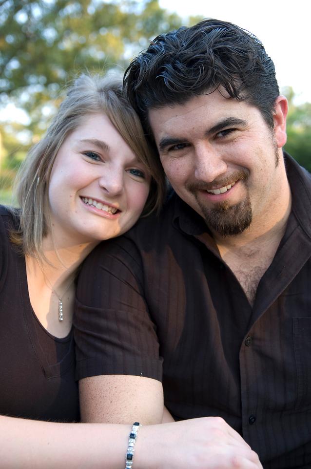 20080923_Laythan_ and_Lisa_0461