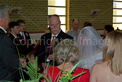 Susan's wedding 12-31-2007 3 269