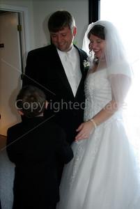 Susan's wedding 12-31-2007 3 310