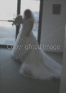 Susan's wedding 12-31-2007 3 291