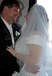 Susan's wedding 12-31-2007 3 316
