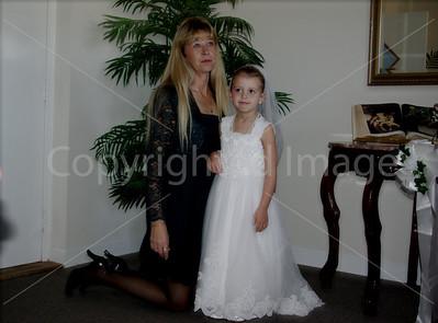 Susan's wedding 12-31-2007 3 168