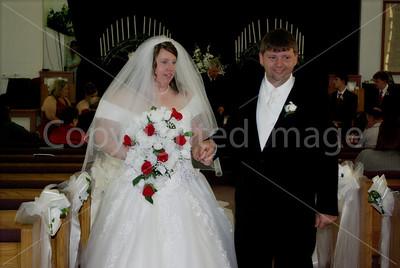 Susan's wedding 12-31-2007 3 282