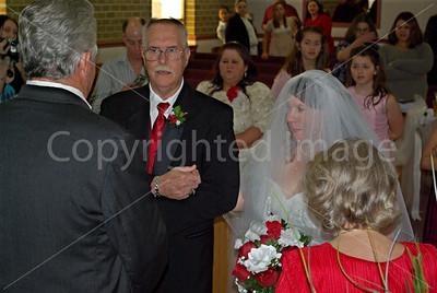 Susan's wedding 12-31-2007 3 270