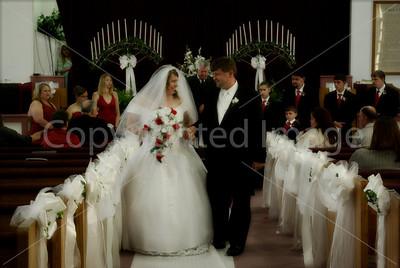Susan's wedding 12-31-2007 3 280