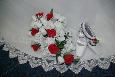 Susan's wedding 12-31-2007 2 043
