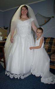 Susan's wedding 12-31-2007 3 186