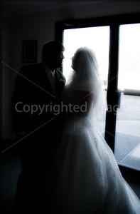 Susan's wedding 12-31-2007 3 295