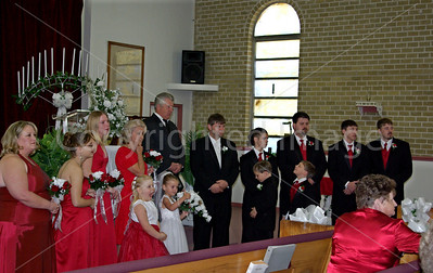 Susan's wedding 12-31-2007 3 268