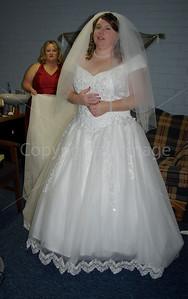 Susan's wedding 12-31-2007 3 182