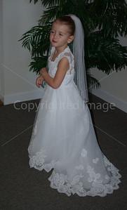 Susan's wedding 12-31-2007 3 164