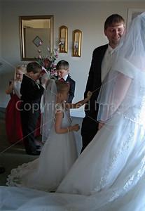 Susan's wedding 12-31-2007 3 300